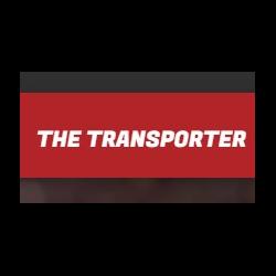 Soccorso Stradale - Carroattrezzi  24 H - The Transporter