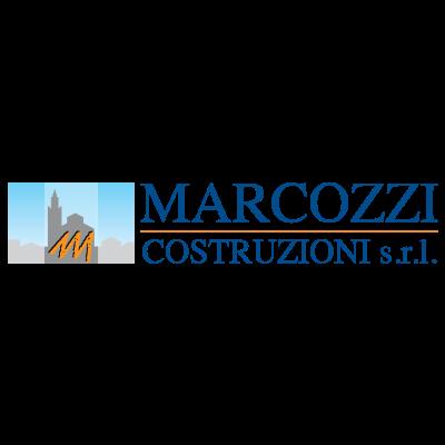 Marcozzi Costruzioni