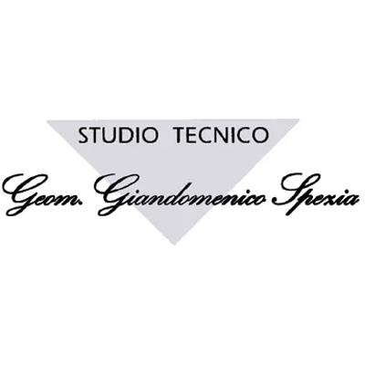 Studio Tecnico Spezia Geom. Giandomenico