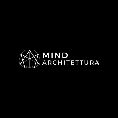 Mind Architettura - Architetti - studi Roma