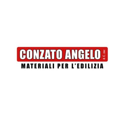 Conzato Angelo & C