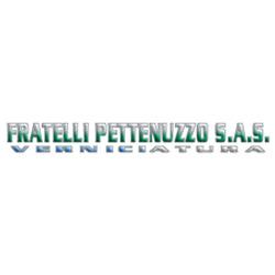 F.lli Pettenuzzo SRL - Verniciatura metalli Campodoro