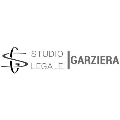 Studio Legale Garziera Avv. Adriano - Avvocati - studi Sandrigo