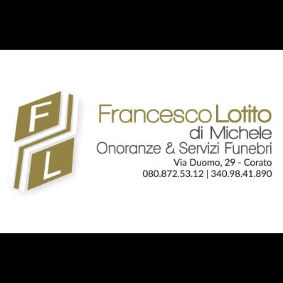 Agenzia Funebre Lotito Francesco