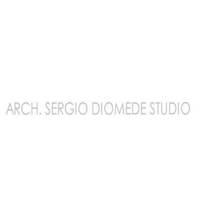 Studio D'Architettura Arch. Sergio Diomede