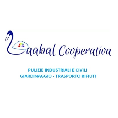 Laabal Cooperativa - Impresa di Pulizie - Giardinaggio - Imprese pulizia Carsoli