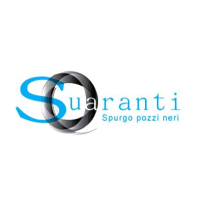 Squaranti Spurgo Pozzi Neri