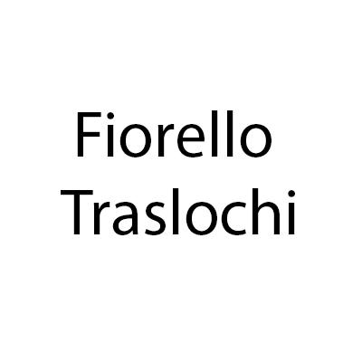 Fiorello Traslochi - Traslochi Brescia