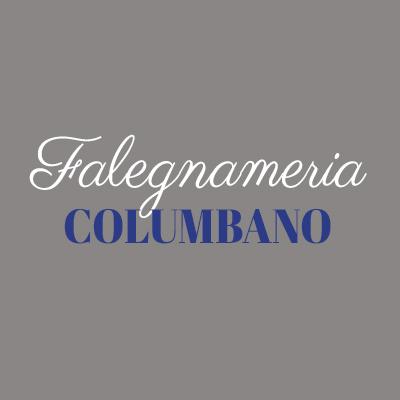 Falegnameria Onoranze Funebri Columbano