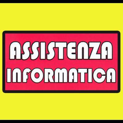 Assistenza Informatica di Rosaia Massimo - Personal computers ed accessori La Spezia