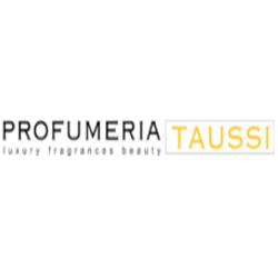 Profumeria Taussi - Profumerie Fano