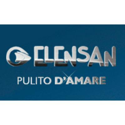 Elensan - Forniture e attrezzature per negozi Mussolente