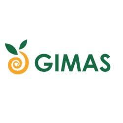 Gimas - Alimentare e conserviera industria - macchine Mareno di Piave