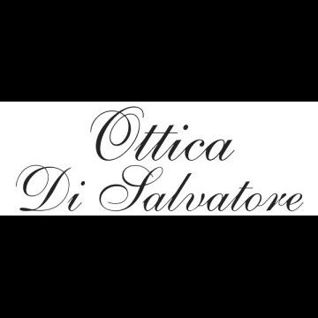 Ottica Di Salvatore - Ottica, lenti a contatto ed occhiali - vendita al dettaglio Campobasso