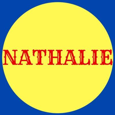 Nathalie Market - Alimentari - vendita al dettaglio Belpasso