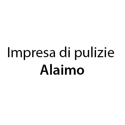Impresa di Pulizie Alaimo - Imprese pulizia Moncalieri