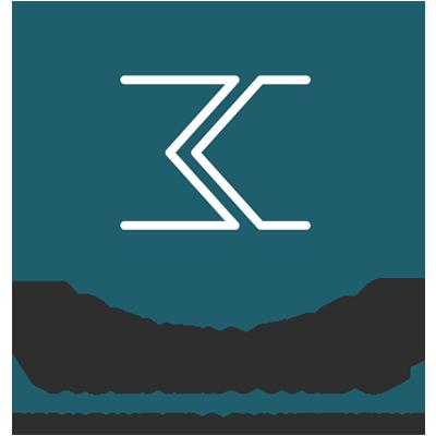 Agenzia 3C - Riscaldamento e Climatizzazione - Riscaldamento - imprese e gestioni Roma