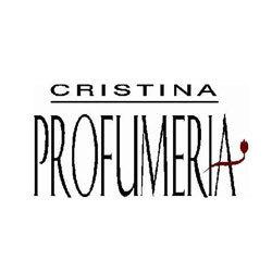 Profumeria Cristina - Estetiste Tricesimo