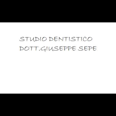 Studio Dentistico Sepe Dott.Giuseppe Sepe - Dentisti medici chirurghi ed odontoiatri Fondi