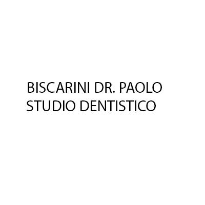 Biscarini Dr. Paolo Studio Dentistico - Dentisti medici chirurghi ed odontoiatri Perugia