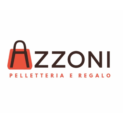 Azzoni Pelletteria - Valigerie ed articoli da viaggio - vendita al dettaglio Ivrea