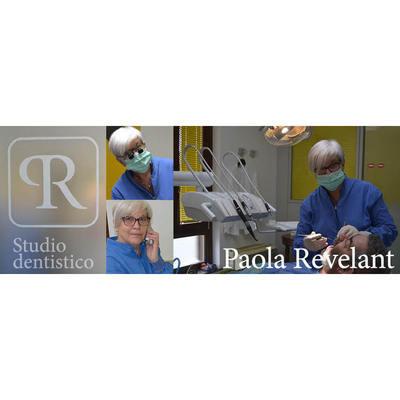 Studio Dentistico Revelant Dr.ssa Paola - Dentisti medici chirurghi ed odontoiatri Magnano in Riviera