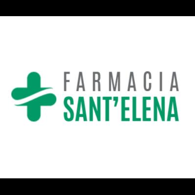 Farmacia S. Elena - Farmacie Silea