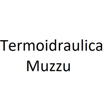 Termoidraulica Muzzu - Impianti idraulici e termoidraulici Tempio Pausania