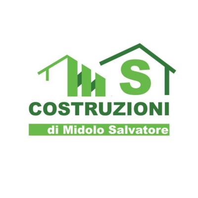 MS Costruzioni - Imprese edili Rosolini