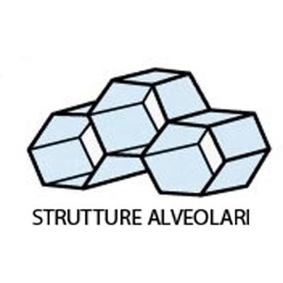 Strutture Alveolari - Serramenti ed infissi Francavilla al Mare
