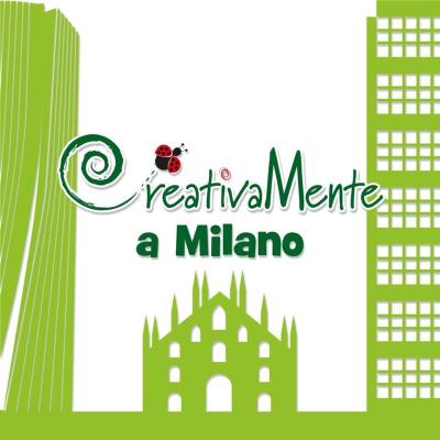 CreativaMente a Milano - Giocattoli e giochi - vendita al dettaglio Milano