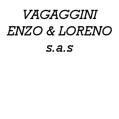 Vagaggini Enzo e Loreno Sas