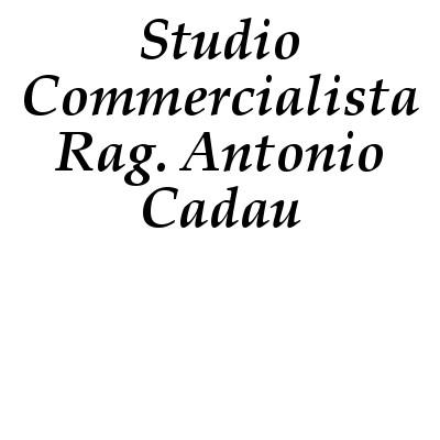 Studio Commercialista Cadau Rag. Antonio - Ragionieri - studi Oristano