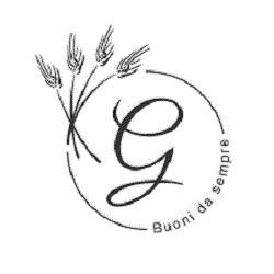 Panificio Garlani - Panetterie Cassola
