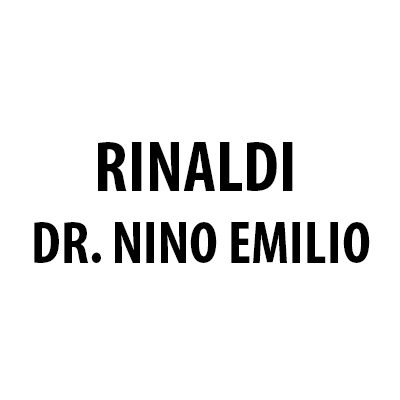 Rinaldi Dr. Nino Emilio - Medici specialisti - ortopedia e traumatologia Sestri Ponente