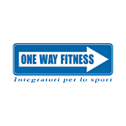 One Way Fitness