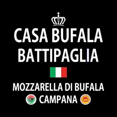 Casa Bufala Battipaglia - Alimentari - vendita al dettaglio Firenze