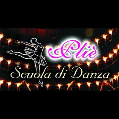 Scuola di Danza Plié