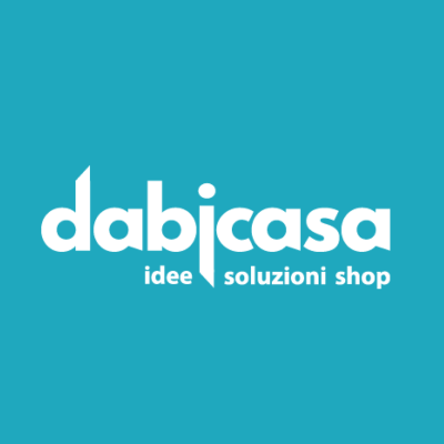 Dabicasa idee soluzioni shop - Rubinetterie ed accessori San Gennaro Vesuviano