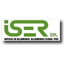 I.SE.R.