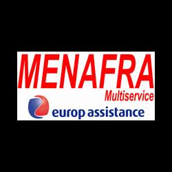 Menafra - Autosoccorso Sala Consilina