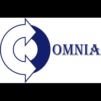 Consorzio Omnia - Servizi Lavoro per Le Imprese - Monza Brianza - Imprese pulizia Monza