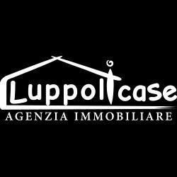 Agenzia Immobiliare Luppoli Case - Agenzie immobiliari Siena