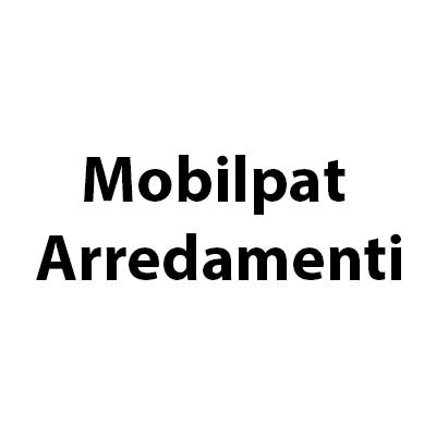 Mobilpat Arredamenti - Arredamenti - vendita al dettaglio Mestre
