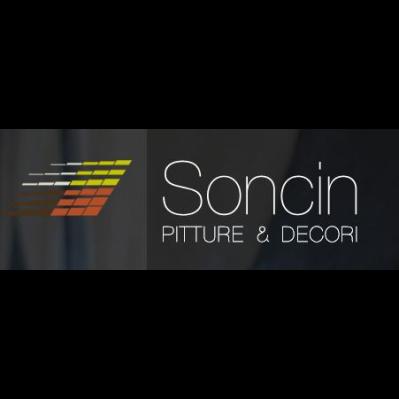 Soncin Pitture & Decori