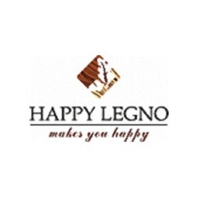 Happy Legno Parquet