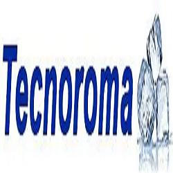 Fabbricatori di Ghiaccio Tecnoroma