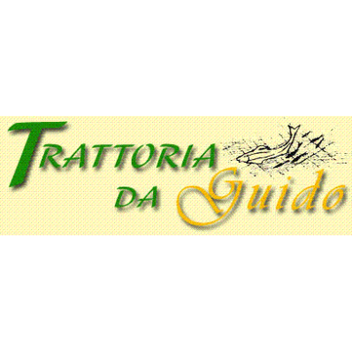 Trattoria Da Guido - Ristoranti - trattorie ed osterie Bolsena