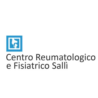 Centro Reumatologico e Fisiatrico Sallì - Medici specialisti - reumatologia Palermo