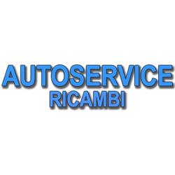 Autoservice Ricambi